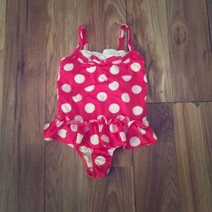24 months swim suit